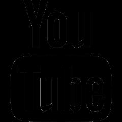PiercingWorks Youtube